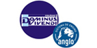 Dominus e Anglo