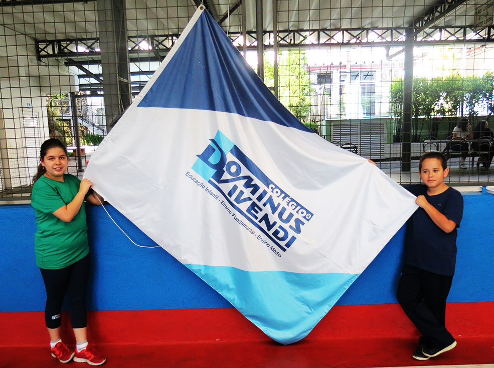 2017.10.09 - 3ª Olimpíada Interna