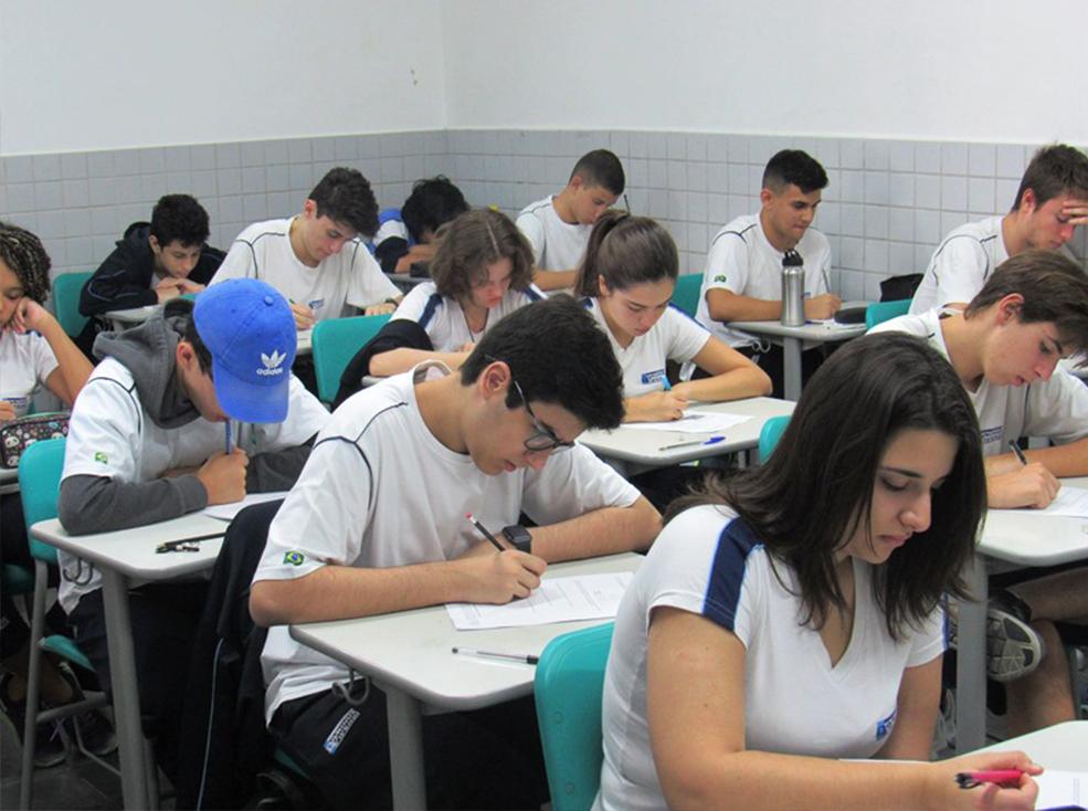 OUMT - Olimpíada Unificada de Matemática