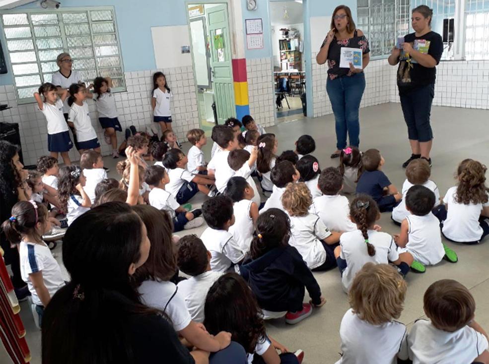 Projeto Virtudes _Paladinos