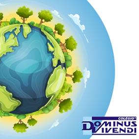 Vídeo Curiosidades  - Ecolocalização