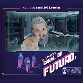 Canal do Futuro - Como Funciona