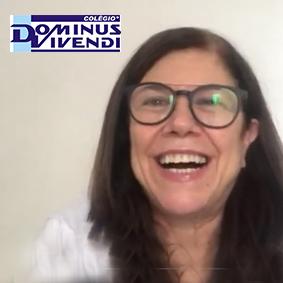 Professora Ângela - Artes Ed. Infantil 3