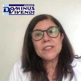 Professora Ângela - Artes Ed. Infantil 4
