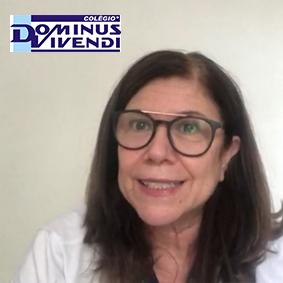 Professora Ângela - Artes Ed. Infantil 2