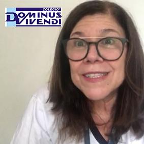 Professora Ângela - Artes Ed. Infantil 1